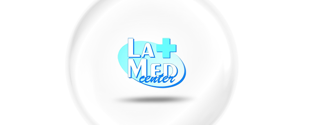 La Med Center a Brescia