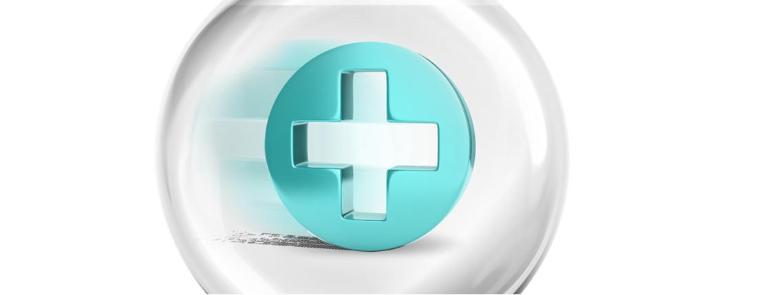Medicina specialistica a Brescia